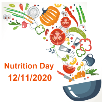Nutrion Day 2020