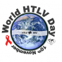 World HTLV Day